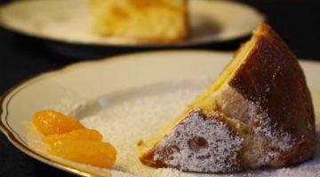 joghurt-mandarinen-becherkuchen