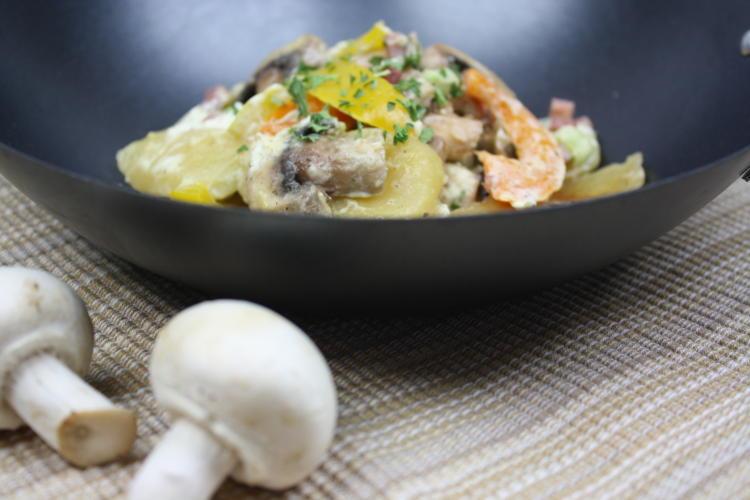 kartoffel-gemuese-pfanne-rezeptbild1