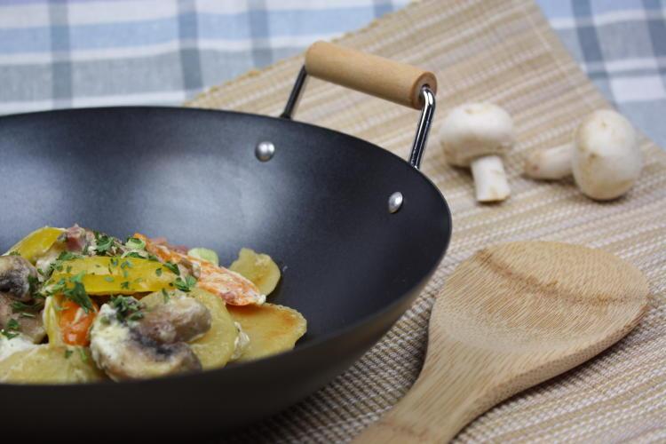 kartoffel-gemuese-pfanne-rezeptbild2