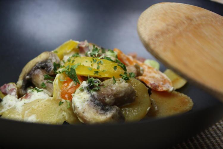 kartoffel-gemuese-pfanne-rezeptbild3