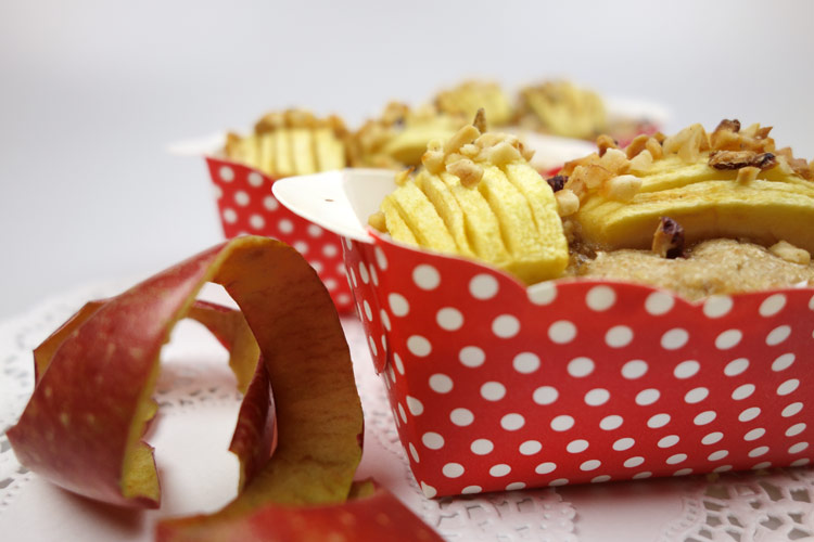kleiner-apfelkuchen2