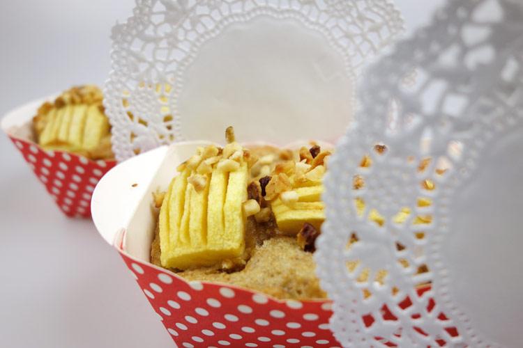 kleiner-apfelkuchen3