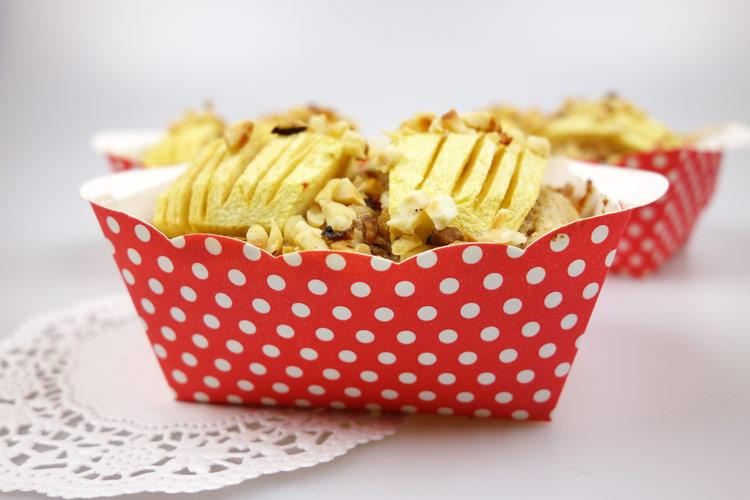 kleiner-apfelkuchen4