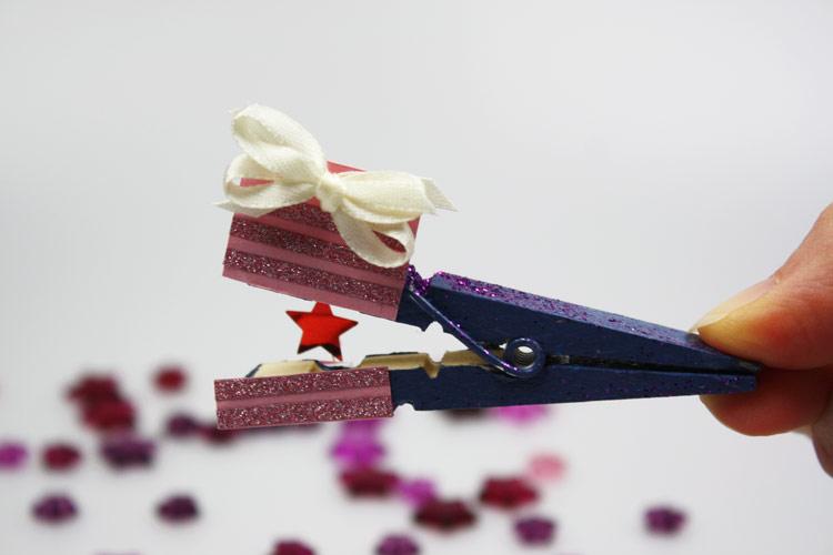 kleines-geschenk-aus-waescheklammer-bastelanleitung3