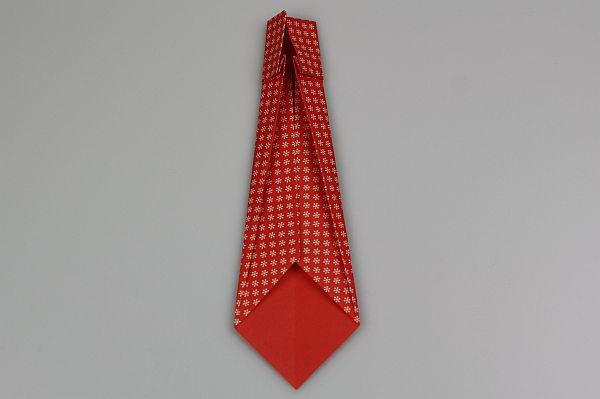 krawatte-falten10