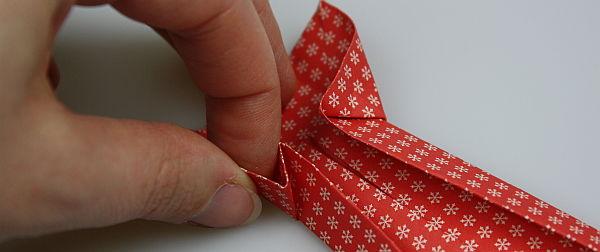 krawatte-falten11