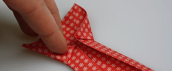 krawatte-falten12