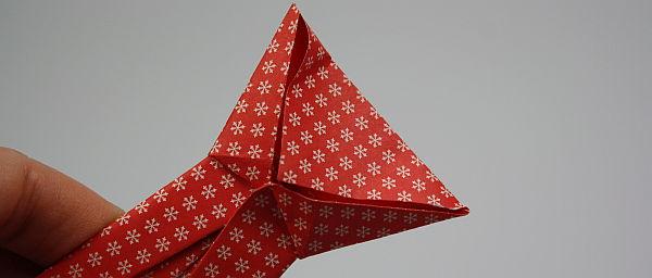 krawatte-falten13