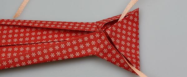krawatte-falten14