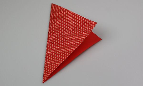 krawatte-falten3