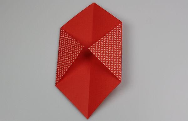 krawatte-falten4