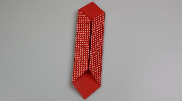 krawatte-falten5