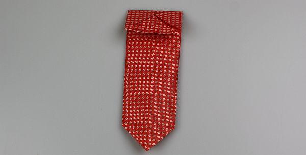 krawatte-falten7
