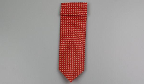 krawatte-falten8