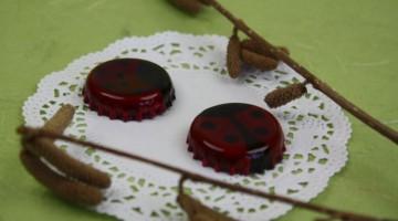 marienkaefer-aus-kronkorken-basteln