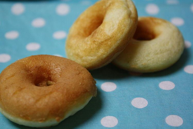 mini-donut-rezept-rezeptbild3