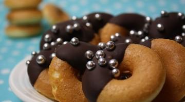 mini-donut-rezept