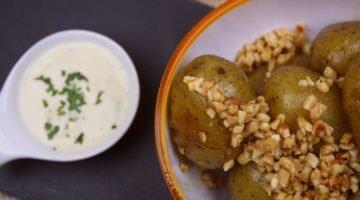 nuss-kartoffeln