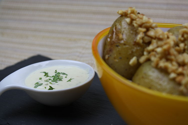 nuss-kartoffeln-rezeptbild3