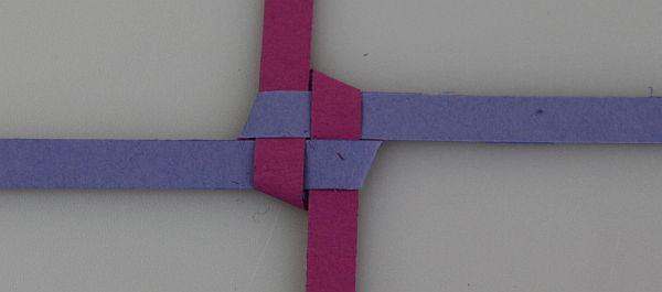 ohrringe-aus-papier11