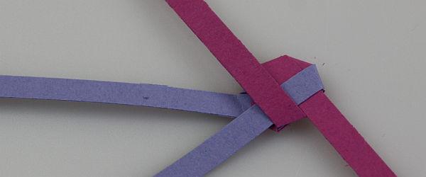 ohrringe-aus-papier14