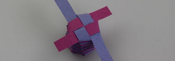 ohrringe-aus-papier18