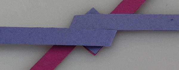 ohrringe-aus-papier4a
