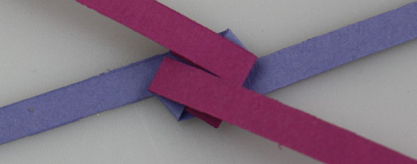 ohrringe-aus-papier6
