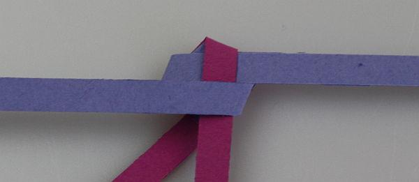 ohrringe-aus-papier9