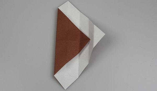 origami-baer10