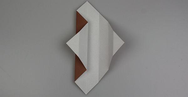 origami-baer11