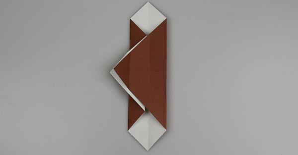 origami-baer12