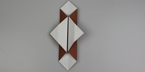 origami-baer13