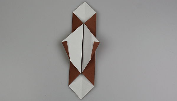 origami-baer14