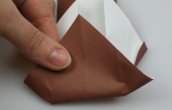 origami-baer17