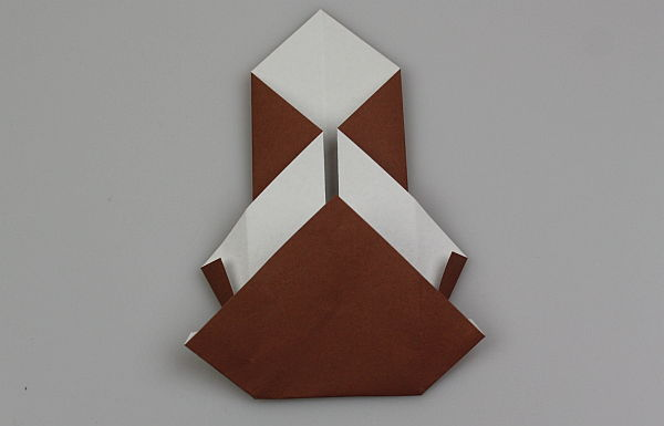 origami-baer18