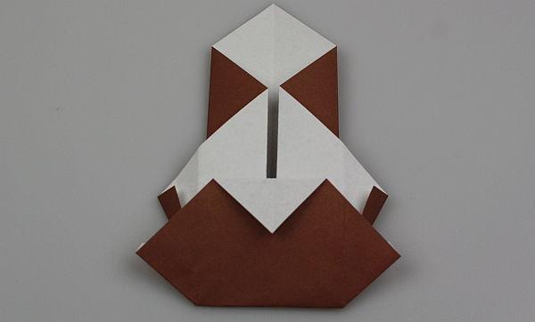origami-baer19