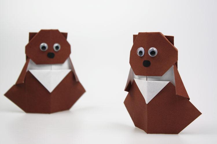 origami-baer2