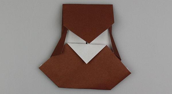 origami-baer20