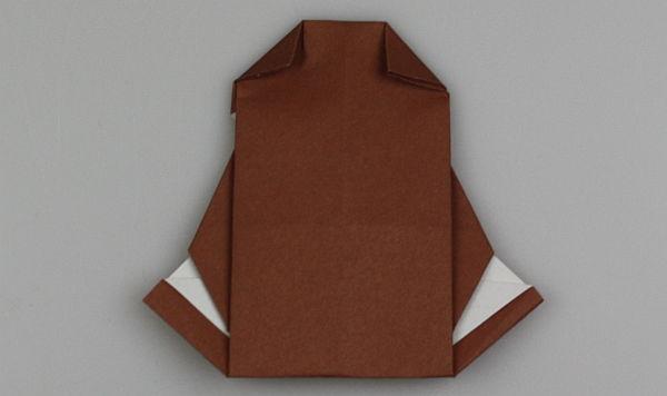 origami-baer23