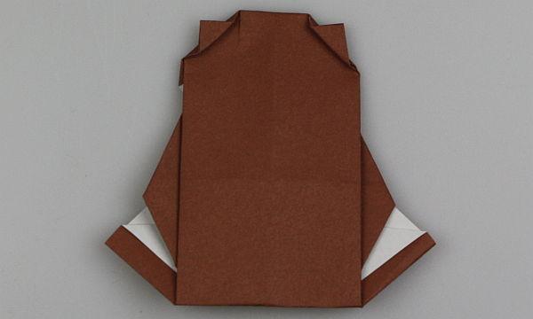 origami-baer24
