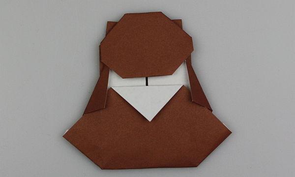 origami-baer25