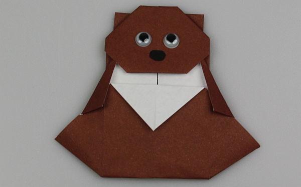 origami-baer26