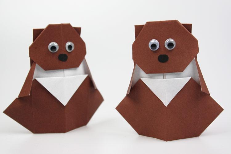 origami-baer3