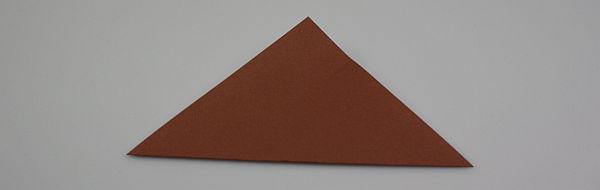 origami-baer5