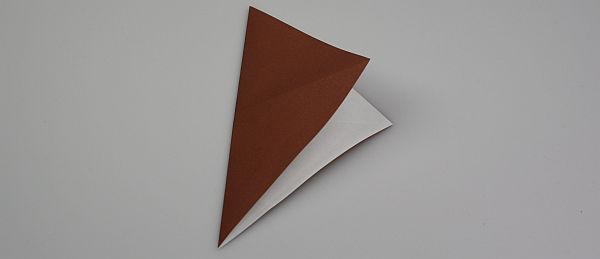origami-baer6