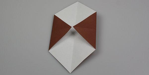 origami-baer7