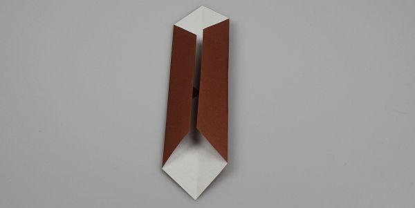 origami-baer8