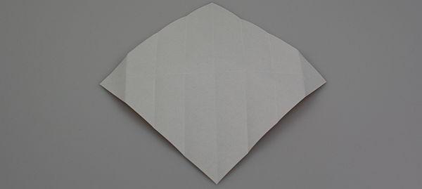 origami-baer9