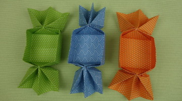 origami-bonbons-basteln
